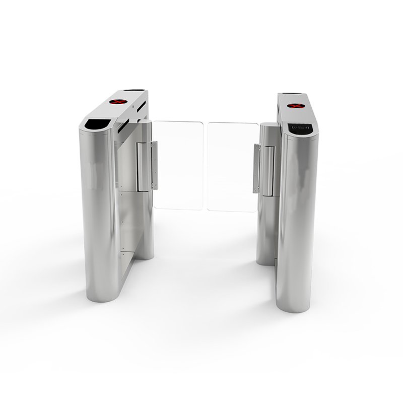 Ding-Tai Speed Swing Turnstile Gate