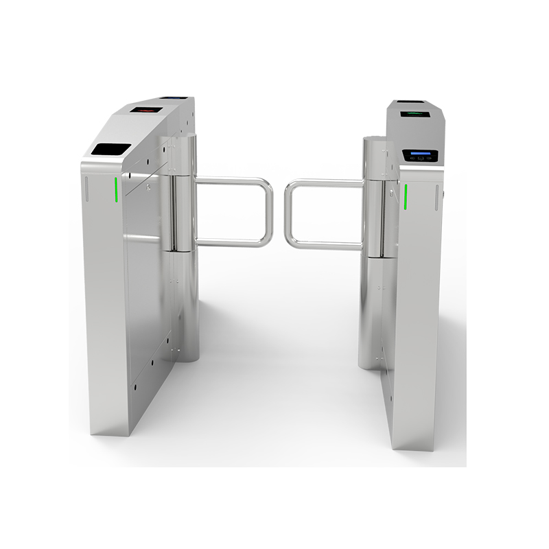 Ding-Feng Speed Swing Turnstile Gate