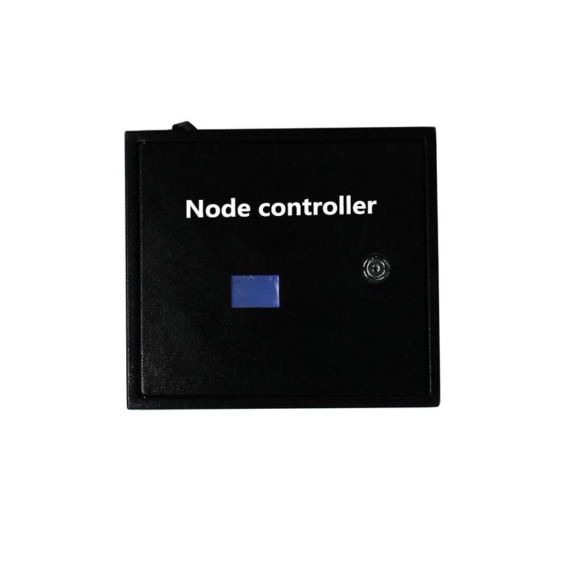 Node Controller