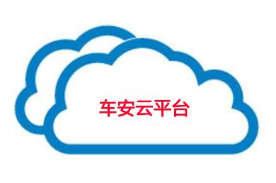 iCloud Platform