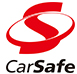 Shenzhen Carsafe Technology Development CO.LTD